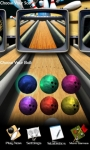3D Bowling exclusive screenshot 4/6