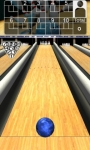 3D Bowling exclusive screenshot 5/6