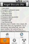 10000 Recipes screenshot 6/6