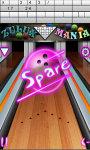 Bowling Compete screenshot 3/6