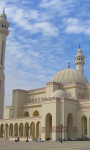 Beautiful Mosques screenshot 2/3