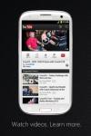 Daily WOD - Live CrossFit Feed screenshot 4/6