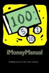 iMoneyManual screenshot 1/1