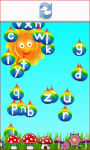 Baby ABC Letters Alphabet Game screenshot 1/3