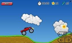 Monster Truck Xtreme 2 screenshot 1/1