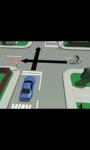 New Zealand Drivers Test Lite screenshot 3/5