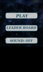 Typing Defense in Space screenshot 2/5
