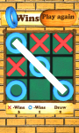 Tic Tac Toe Mudhish screenshot 3/4