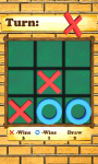 Tic Tac Toe Mudhish screenshot 4/4