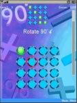 Palindromic Marbles Pro screenshot 1/3