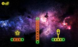 Glow Star Picker screenshot 1/6