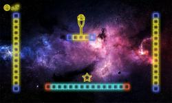 Glow Star Picker screenshot 3/6
