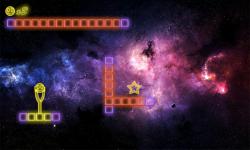 Glow Star Picker screenshot 4/6