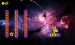 Glow Star Picker screenshot 5/6