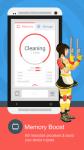 The  Cleaner screenshot 2/5
