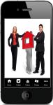 Real Estate Broker Guide screenshot 1/3
