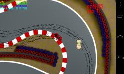 Z-Car Racing screenshot 4/5