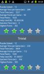 Travel Sudoku screenshot 6/6