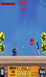 Amazing Spider Vs Man - Free screenshot 3/5
