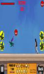Amazing Spider Vs Man - Free screenshot 4/5