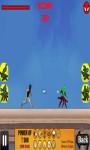 Amazing Spider Vs Man - Free screenshot 5/5