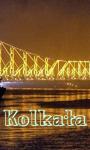 Kolkata City screenshot 1/3