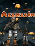 Assassin Game Free screenshot 1/3