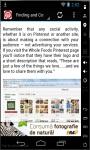 Pinterest For Your Business screenshot 3/3