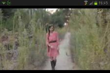 Cover Songs screenshot 5/6