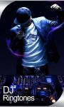 Best DJ Ringtones screenshot 1/6