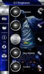 Best DJ Ringtones screenshot 5/6