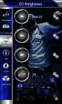 Best DJ Ringtones screenshot 3/6