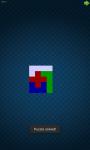 Super Block Puzzle screenshot 1/6