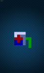 Super Block Puzzle screenshot 2/6