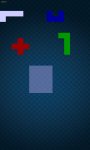 Super Block Puzzle screenshot 3/6