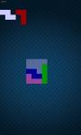 Super Block Puzzle screenshot 4/6