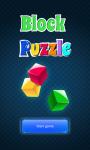 Super Block Puzzle screenshot 5/6