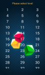 Super Block Puzzle screenshot 6/6