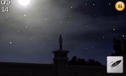 Horror Vampire Hunter screenshot 4/6