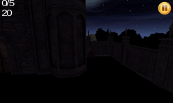 Horror Vampire Hunter screenshot 6/6