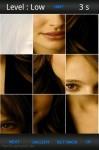 Natalie Portman NEW Puzzle screenshot 5/6