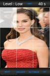 Natalie Portman NEW Puzzle screenshot 6/6