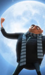 Despicable Me 3 Jigsaw Puzzle screenshot 1/4