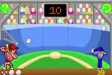 Super Batter Up screenshot 3/3