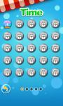 Candy maze screenshot 3/5