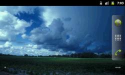Beautiful Landscapes - Live Wallpaper screenshot 1/3