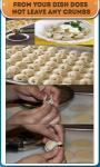Cooking Instructions screenshot 3/3