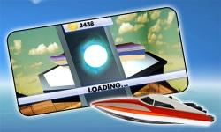 Jet Motor Boat screenshot 2/4
