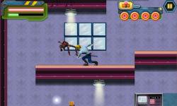 Final Kombat 2 screenshot 2/6