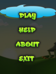 Farm Villa Puzzle Pro_free screenshot 3/3